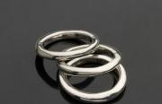 slender swirl bands