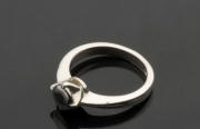 mini bling ring