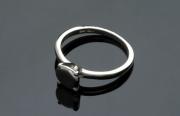 mini bling ring square set